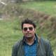 Manish Vats