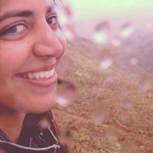 Aarthi Videep