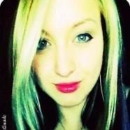 Amber Mcquade