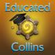 Educatedcollins