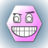 Аватар пользователя Иона