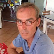 François Panard