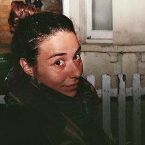 Flavia Cappellini