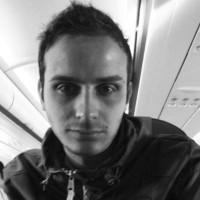 Avatar of Razvan Dubau