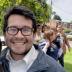 Un pequeño retrato de Julián Ortega Martínez