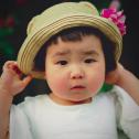 nguyenmai36's Photo