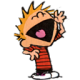 stephenchua's avatar