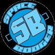 spacebooger