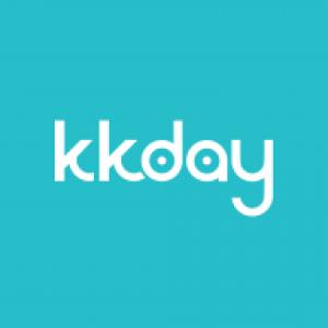 KKday 編輯群