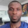 Samuel Osoba