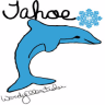 tahoedolphin's profile picture