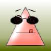 View tbear_miner's Profile