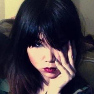 Profile picture for Natasha Estellie