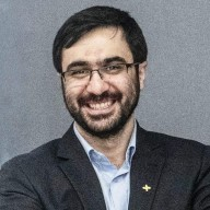 Mohammad Jafar Nanakar