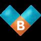 bambach_webdesign