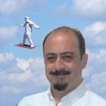 Juan Valera (@ValeraMariscal) avatar