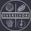diversivore