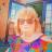 Elaine fitzpatrick