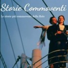 Photo of Storie Commoventi