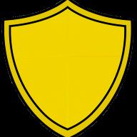 GriffonDefender