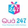qua247