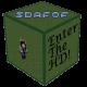 jlsafof's avatar