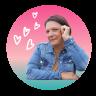 readhopelove's profile picture