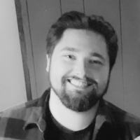 avatar for Andreas Theodorou
