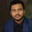 Alauddin Chowdhury