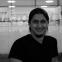 Headshot of article author Catalin Doroftei