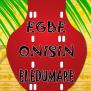 Oloye Orawale Oranfe