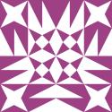 Immagine avatar per Ro