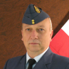 Francois Dutil