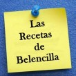 Belencilla