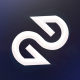 MrProper avatar image