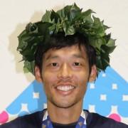 Yutaka Yawata