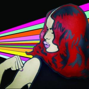 Profile picture for Lisa Jelliffe