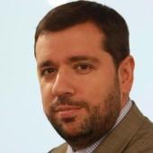 Gabriel López Santamaría
