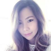 Sylvia Yim