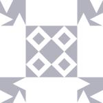 Смотреть Онлайн Новый Мультфильм Огрики 2021 Года В Хорошем Качестве Hd 720 / Hd 108