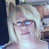 Susan Madrak
