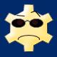 Mojave Downloader