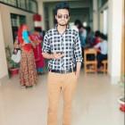 Photo of Mizanur Rahman