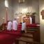 Fr Scott Moncrieff