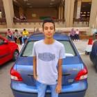 Photo of عبدالرحمن رضا