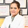 Dr Deepali Bhardwaj