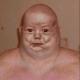 Joacaz's avatar
