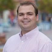 Kevin Rafferty, Jr.