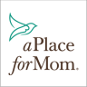 A Place for Mom Staff