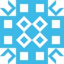 Immagine avatar per DavideCanella HybridDesign